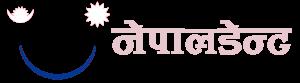 NepalDent